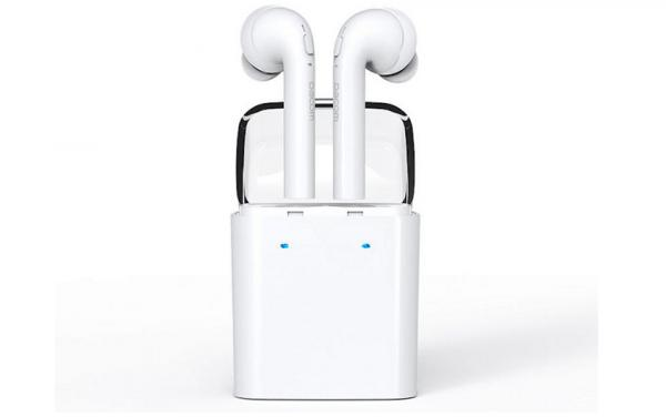 Airpods Alternative Replica Iphone Ipad Ipod Cost Review